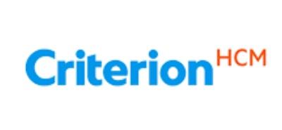 criterion