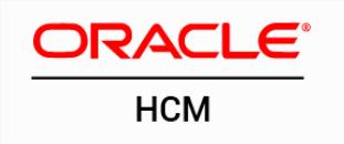 Gestión de Recursos Humanos y Nómina Mediana Empresa Oracle HCM ...
